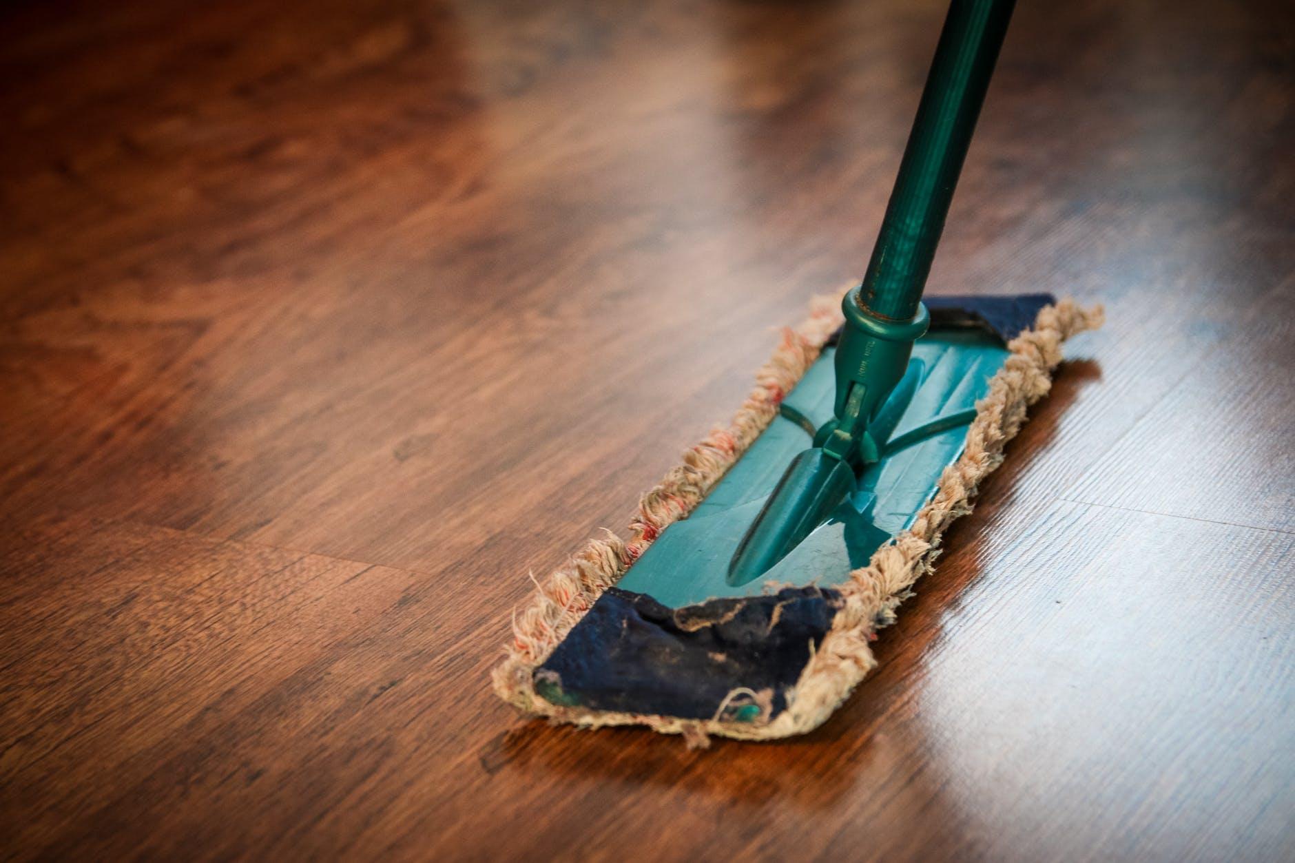 house cleaning walnut creek
