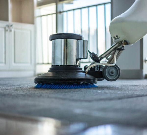 carpet-cleaning-machine (1)