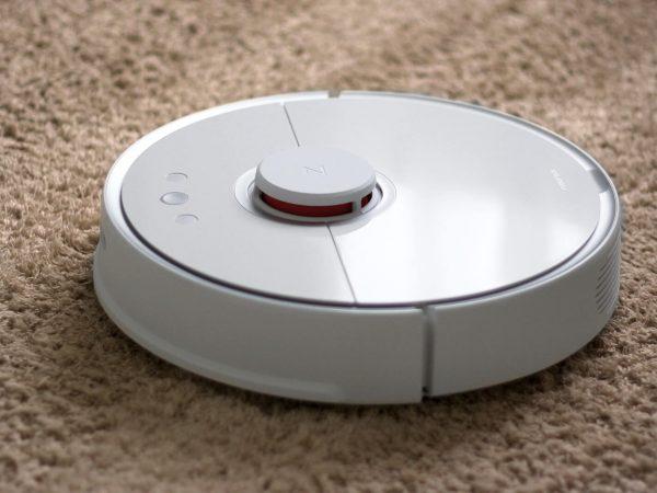 robot-vacuum-cleaner-5073580_1920